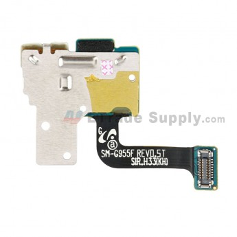 For Samsung Galaxy S8 G950U/G950A/G950V/G950T/G950P/G950F Sensor Flex Cable Ribbon Replacement - Grade S+ (0)