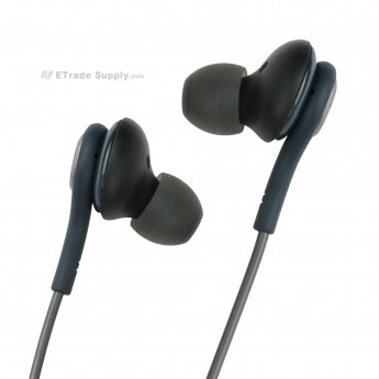 For Samsung Galaxy S8 Plus G955U/G955A/G955V/G955T/G955P/G955F Earpiece Replacement - Grade S+ (0)