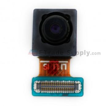 For Samsung Galaxy S8 Plus G955U/G955A/G955V/G955T/G955P/G955F Front Facing Camera Replacement (Big) - Grade S+ (4)