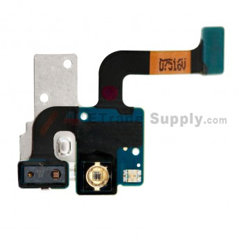 For Samsung Galaxy S8 Plus G955U/G955A/G955V/G955T/G955P/G955F Sensor Flex Cable Ribbon Replacement - Grade S+ (0)