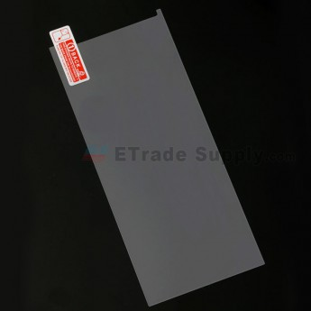 For Samsung Galaxy S8 Plus G955U Tempered Glass Screen Protector (Thick: 0.30mm) - Grade R (0)