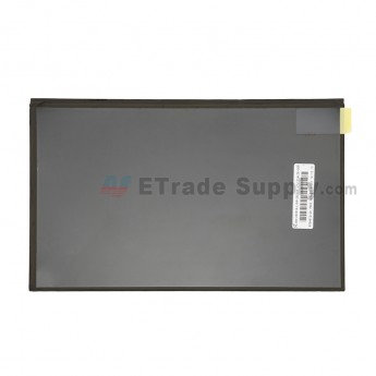 For Samsung Galaxy Tab 2 10.1 GT-P5113TS LCD Screen Replacement - Grade S+ (0)