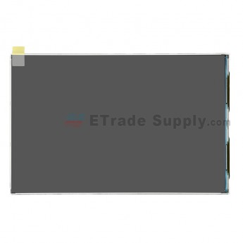 For Samsung Galaxy Tab E 9.6 T560 LCD Screen Replacement - Grade S+ (0)