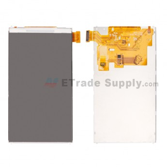 For Samsung Galaxy Trend 2 Lite SM-G318H LCD Screen Replacement - Grade S+ (0)
