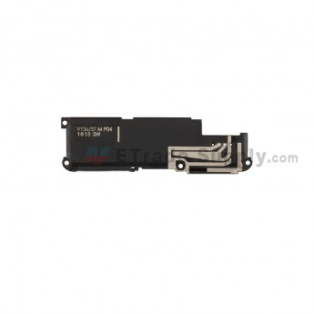 For Sony Xperia XA Loud Speaker Assembly Replacement - Grade S+ (0)