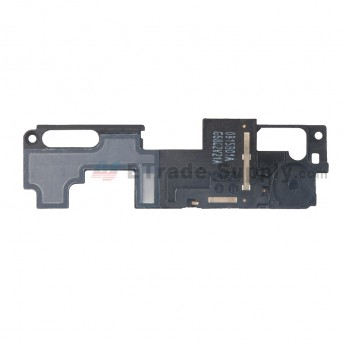For Sony Xperia X Compact Loud Speaker Module Replacement - Grade S+ (0)