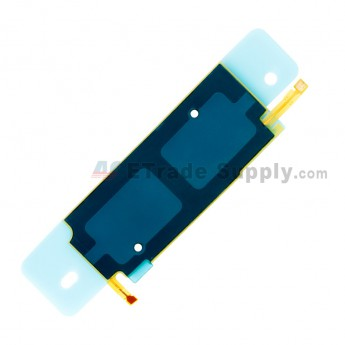 For Sony Xperia X NFC Antenna Replacement - Grade S+ (0)