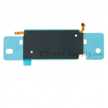 For Sony Xperia X Performance NFC Antenna Replacement - Grade S+ (0)