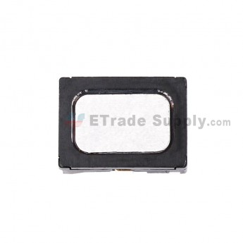 For Sony Xperia Z1 L39h Loud Speaker Replacement - Grade S+ (0)