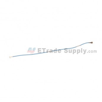 For Sony Xperia Z2 Signal Cable Replacement - Grade S+ (0)