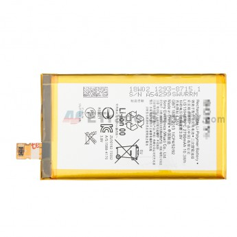 For Sony Xperia Z5 Compact Battery Replacement - Grade R (0)