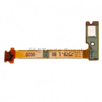 For Sony Xperia Z5 Compact Microphone Flex Cable Ribbon Replacement - Grade S+ (0)