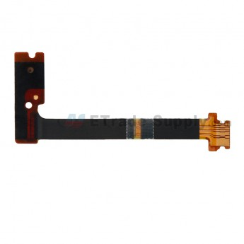 For Sony Xperia Z5 Compact Microphone Flex Cable Ribbon Replacement - Grade S+ (4)