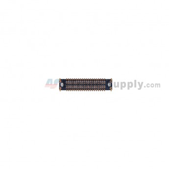 For Sony Xperia Z5 LCD Connector Replacement - Grade S+ (1)
