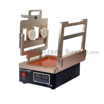 For TBK-998 LCD Separator Machine Vacuum Separate Machine (4)