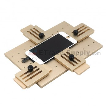 For Universal Align Mold for OCA Laminating Cell Phone LCD Touch Screen Tool (0)