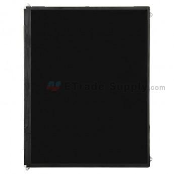 OEM-Apple-iPad-2-LCD-Screen