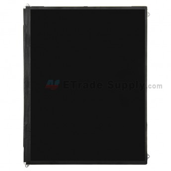 OEM-Apple-iPad-2-LCD-Screen