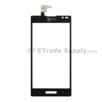 OEM-LG-Optimus-L9-P760,-P768-Digitizer-Touch-Screen---Black---With-LG-Logo-(1a)