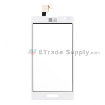 OEM-LG-Optimus-L9-P760,-P768-Digitizer-Touch-Screen---White---With-LG-Logo-(1a)