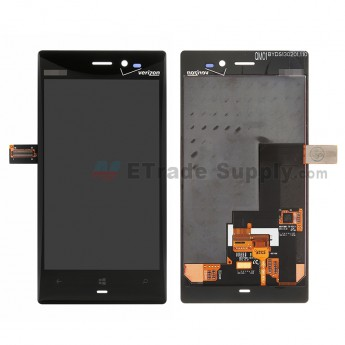 OEM-Nokia-Lumia-928-LCD-Screen-and-Digitizer-Assembly---Black---With-Nokia-and-Verizon-Logo-(3aa)