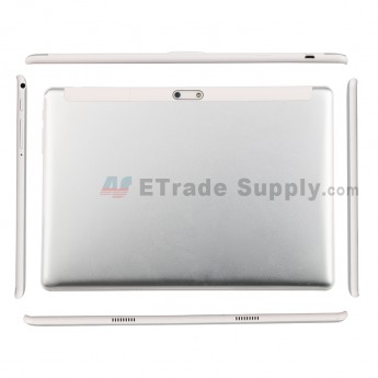 OEM 10.1 Inches 3G Android 8.1 Tablet PC MTK Eight Core 2GB+32GB Android Tablet PC With Single SIM Card Slot (5)