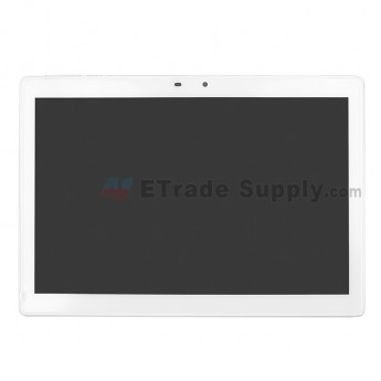 OEM 10.1 Inches 4G LTE Android 8.1 Tablet PC MTK Eight Core 4GB+64GB Android Tablet PC With Single SIM Card Slot (0)