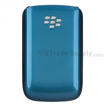 OEM BlackBerry Curve 9220, 9320 Battery Door ,Green
