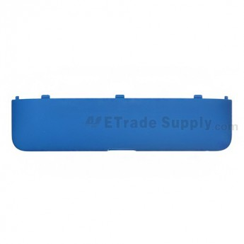 OEM HTC 8S Bottom Cover ,Blue