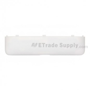 OEM HTC 8S Bottom Cover ,White