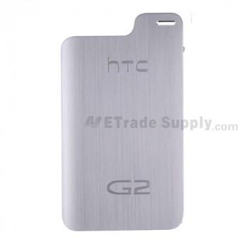 OEM HTC Desire Z Battery Door ,With G2 Logo