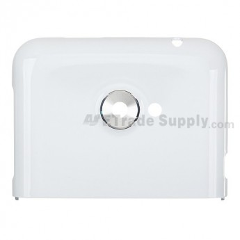 OEM HTC EVO 4G LTE Top Cover ,White