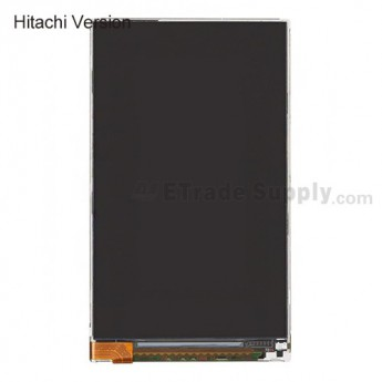 OEM HTC Incredible S LCD Screen ,Hitachi Version