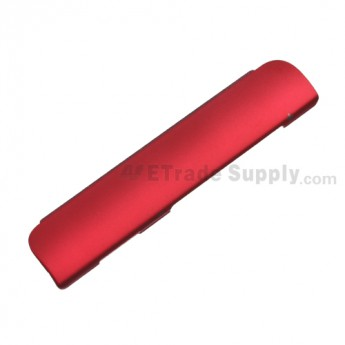 OEM HTC Inspire 4G Battery Door ,Red