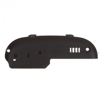 OEM HTC Mytouch 4G Slide Antenna Cover ,Black