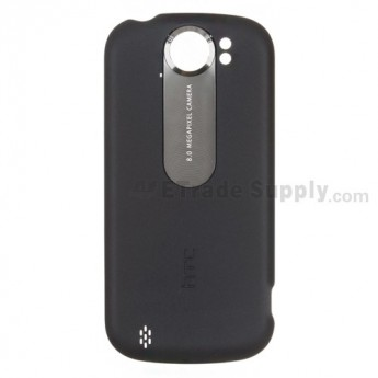 OEM HTC Mytouch 4G Slide Battery Door ,Black