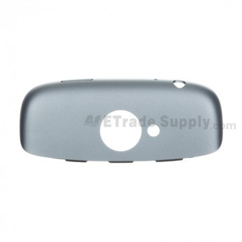 OEM HTC One S Top Cover (T-Mobile) ,Gray