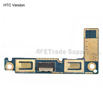 OEM HTC One X Docking Connector PCB Board ,HTC Version