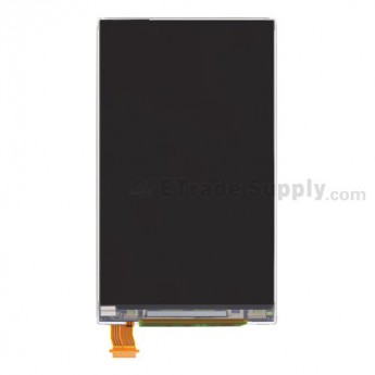 OEM HTC Radar LCD Screen ,Long Flex Cable Ribbon
