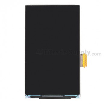 OEM HTC Thunderbolt LCD Screen (Verizon Wireless) ,Sharp Version