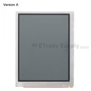 OEM Intermec 700c LCD ,Version A