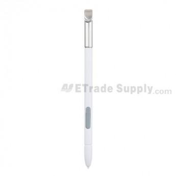 OEM Samsung Galaxy Note SGH-T879 Stylus ,White