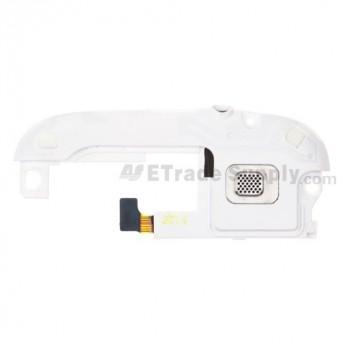 OEM Samsung Galaxy S III (S3) GT-I9300 Loud Speaker Module ,White