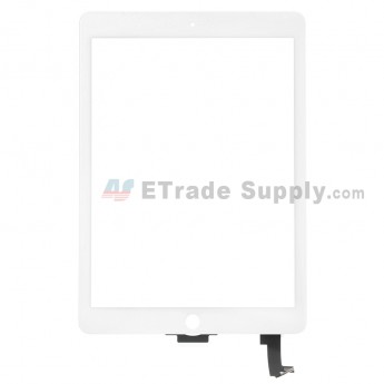 Replacement-Part-for-Apple-iPad-Air-2-Digitizer-Touch-Screen---White---A-Grade-(1)