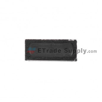 Replacement Part for Huawei Ascend G620SMate S Ear Speaker - A Grade (3)