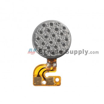 Replacement Part for Huawei Y6 Vibrating Motor - A Grade (1)