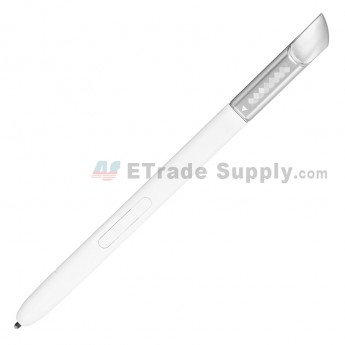 Replacement Part for Samsung Galaxy Note 10