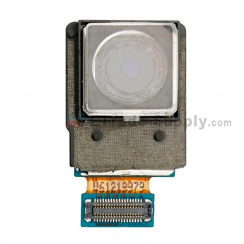 Replacement Part for Samsung Galaxy S6 Edge+ Series Rear Facing Camera - A Grade (0)