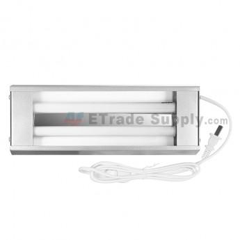 UV Curing Lamp 48W - R Grade (5)