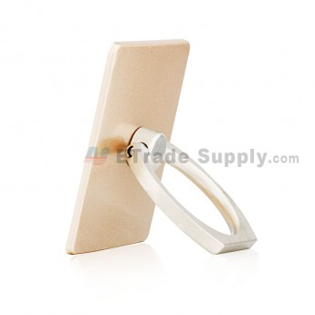 Universal Cell Phone Ring Holder (0)